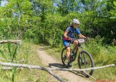 Twin Cities Metro Mountain Bike Trails