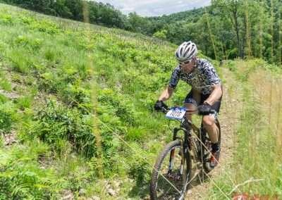 Southern Minnesota Mountain Bike Trails