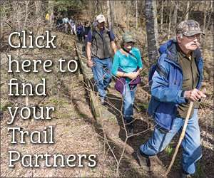 Find your Trail Partners with Minnesota Trails Magazine