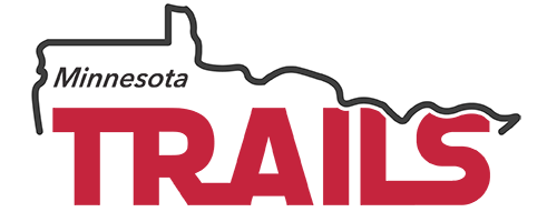 MN Trails Logo