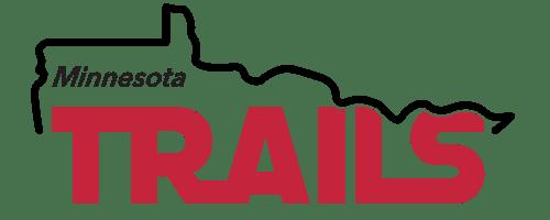 MN Trails Logo