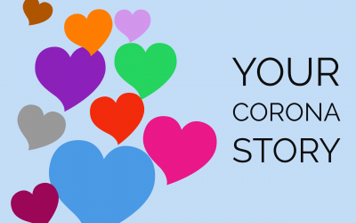 Your Corona Story