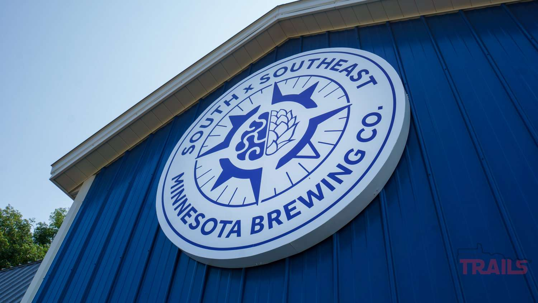 South X Southeast Brewing-logo