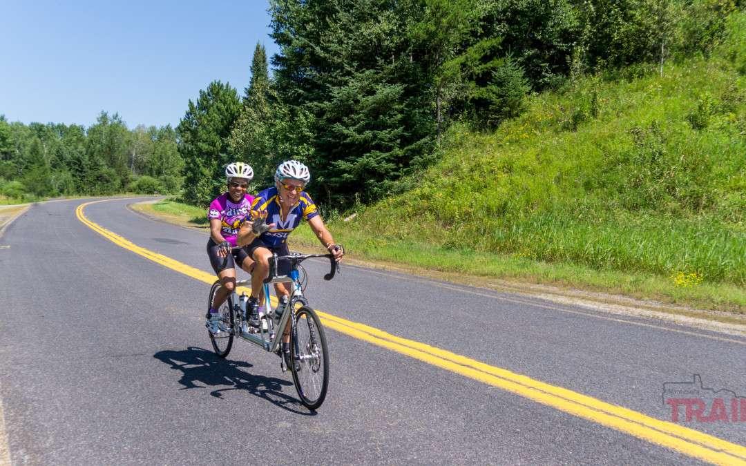 16 Best Minnesota Bike Rides in 2021