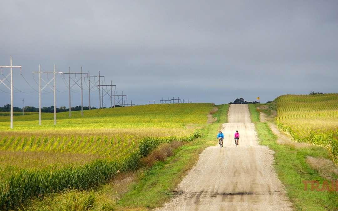 Minnesota Gravel Rides Q&A