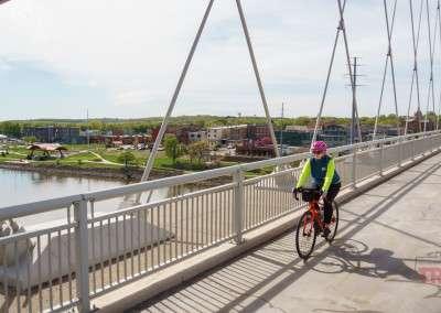 Hastings 10-Mile Loop